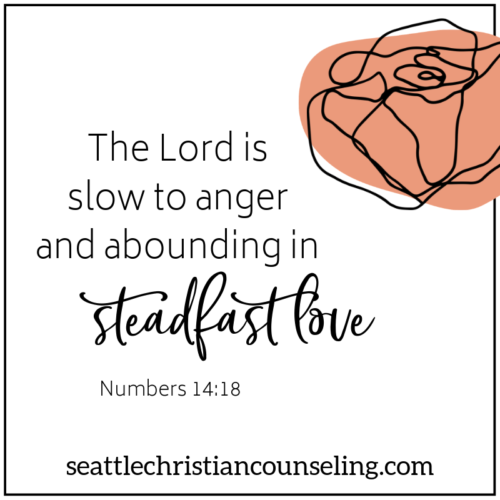 Bible Verses about Anger: Overcoming Anger Issues God's Way 2