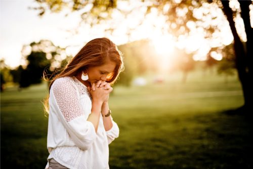 VIDEO - Bible Verses for Depression: Turning to the Word of God for Hope